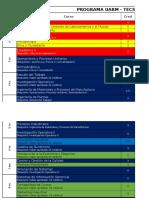 Cronograma de cursos Grupo GA7.xlsx