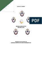 ModeloSJS.pdf