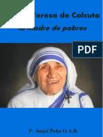 81232409-Madre-Teresa-de-Calcuta-la-madre-de-los-pobres.doc