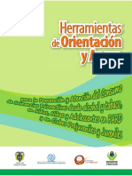 Herramientas+de+apoyo+y+orientación+para+la+prevención+del+consumo+de+SPA+en+niños+y+adolescentes (1)
