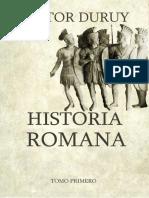 Victor_Duruy_-_Historia_romana_01.pdf