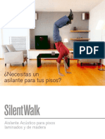 Presentacion Silen