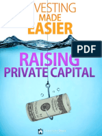 Investing+Made+Easier+-+Raising+Private+Capital+12-01-2013.pdf