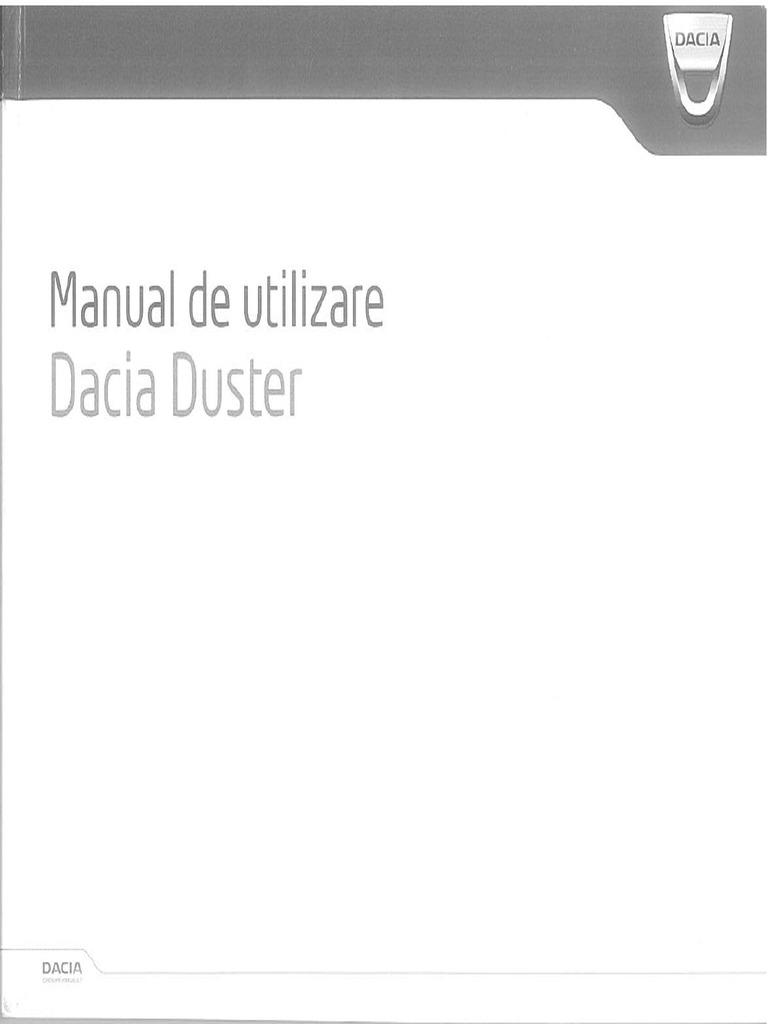 282308638 manual utilizare dacia duster ph1 scanf pdf rh scribd com manual utilizare dacia logan 2015 manual utilizare dacia logan 2016