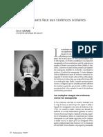 6_dossier_5.pdf