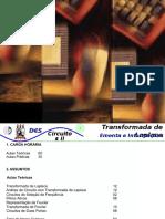 Electric nilson edition riedel circuits pdf 8th