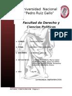 TRABAJO DE PENAL-AUTORIA Y PARTICIPACION.docx