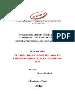 MONOGRAFIA III.pdf
