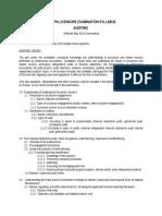 BOA Syllabus Auditing.doc
