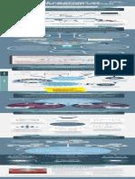 theanatomyofdomain-drivendesign.pdf
