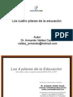 cuatro-pilares-educacion