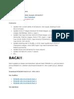 instal patc.docx