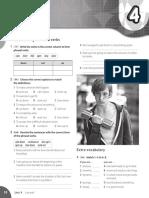 Mosaic-4-workbook.pdf