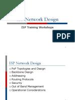 1-isp-network-design.pdf