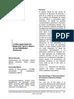 (2011)_La_Neuropsicologia_del_Desarrollo_Tipico_y_Atipico_de_Las_Habilidades_Numericas_(The_Development_of_Typical_and_Atypical_Number_Skills).pdf