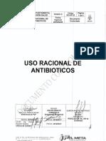 f 2016-05-10 h 1-22-48 Pm u 1 Gui-sf-02 Uso Racional de Antibioticos