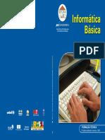 informatica basica].pdf
