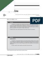 artc3adculo-sobre-negociacic3b3n-exitosa.pdf