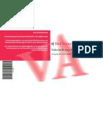Het verzekeringsarchief incl artikel kelly.pdf