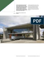 casa de santa teresa.pdf