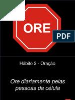 2-ORE