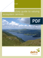 valuing_ecosystems.pdf