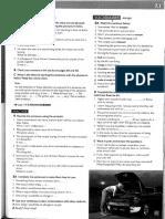 TPT S3.4 Cleft Sentences Exercises