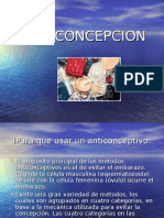 Anti Concepcion