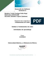 DFDR_U2_A1_CAPV.docx