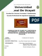 PLAN_CONTIGENCIA_INFORHUAY-PUCALLPA-EIA2.doc
