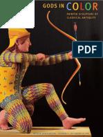 Harvard gods in color gallery guide.pdf