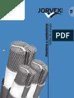 Alambres-Jorvex.pdf
