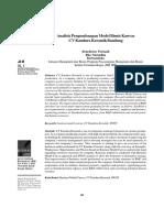 852-2250-1-PB.pdf