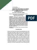 1_CHARACTERIZATION AND EFFECT.pdf