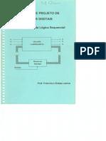 Livro Concepção e Projeto de Sistemas Digitais - Vol 1 - Prof Francisco Enéas Lemos(1)