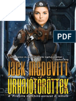 Jack McDevitt - Űrhajótöröttek