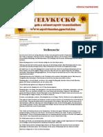 Német Nyelvkuckó - G-Portál.pdf