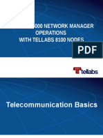 K01 Telecommunication Basics