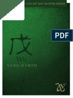 Wu_Notes