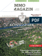 sz-immo.de Magazin