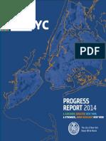 Plan NYC