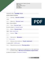 32178_Quimica_Organica_Avanzada.pdf
