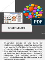 TUTORIAL BOARDMAKER.pdf