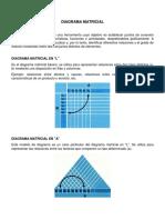 diagrama_matricial.pdf