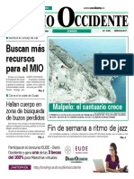 Diario PDF 11 de Septiembre de 2016