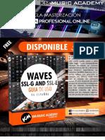 KM-Music SSL CHANNEL G AND E.pdf