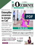Diario PDF 9 de Septiembre de 2016