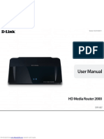 D-Link DIR-827 User Manual.pdf