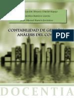 Contablidad de Gestion_ Analisi - VV-2.AA_byjavi (1) (1)