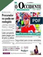 Diario PDF 8 de Septiembre de 2016